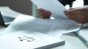 11111 300x168 - El Gobierno permitirá compensar deudas si son previas al concurso