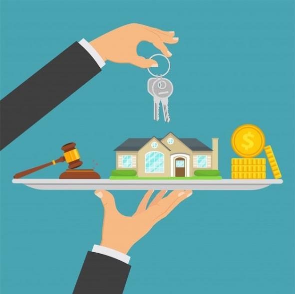 Les procédures de recouvrement de créances en Espagne